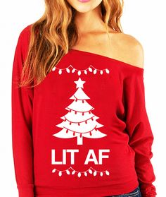 Where Do You Think You're Gonna Put a Tree That Big, Christmas Couple Shirts, Ugly Shirt, Funny Christmas, Christmas in July
