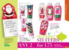 KIDS Stocking Stuffers ANY 2 for $1.75 MIX or MATCH