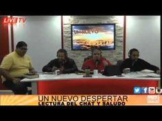 HECTOR DELGADO TEMA : NO PICHES PA LOCO - YouTube