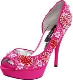 Tendencias en calzado | Zapatos de mujer para el verano