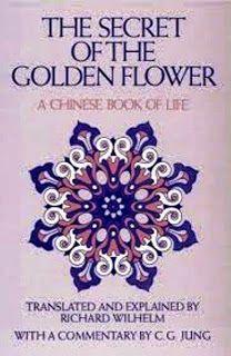 Carl Jung Depth Psychology: Carl Jung's warning on Chinese Yoga