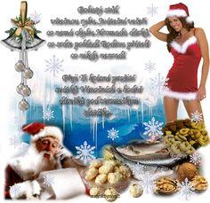 Přání vánoce « Rubrika   OBRÁZKY PRO VÁS Blog, Blogging