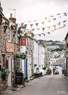 The Most Beautiful Villages To Visit In Cornwall, EnglandYou can find Cornwall england and more on our website.The Most Beautiful Villages To Visit In Cornwall, England Cornwall England, England Uk, Travel England, St Ives Cornwall, Oxford England, Yorkshire England, Yorkshire Dales, St Ives England, London England