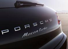 Porsche Macan Turbo 2015   Men's Toys Magazine