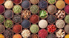 La medicina prehispánica es una de las más ricas del mundo por la gran diversidad de hierbas medicinales de México, producto de la enorme variedad de climas en el país.