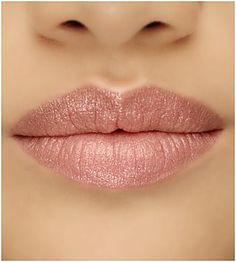53 top tom ford lips boys images make up tom ford. Black Bedroom Furniture Sets. Home Design Ideas