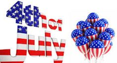 4th July 2016 Images Pictures Wallpapers Clip Art Photos ... What Is Independence Day, Happy Independence Day Messages, Independence Day History, Happy Independence Day Images, Independence Day Wallpaper, America Independence Day, Independence Quotes, American Independence, 4th Of July Wallpaper