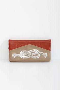 SS13 Wallets « Pearl Wallet | Nancybird