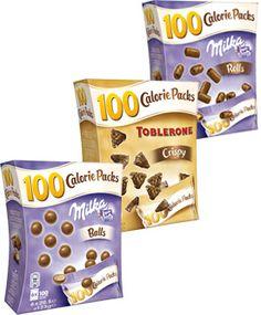 Chocolaadjes