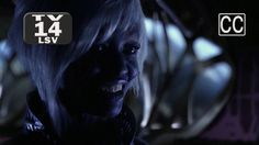 Defiance (2013) Screencap