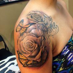 Pin on mum Pin on mum Dope Tattoos, Baby Tattoos, Girly Tattoos, Pretty Tattoos, Body Art Tattoos, Sleeve Tattoos, Tatoos, Tasteful Tattoos, Awesome Tattoos