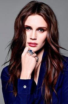 Your source for everything dedicated to the beautiful and talented French model and actress. Beautiful People, Beautiful Women, Cool Face, French Models, French Beauty, French Actress, Celebs, Celebrities, Girl Crushes