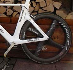 Cucuma Walser, Xentis Carbon Wheels www.cucuma.com