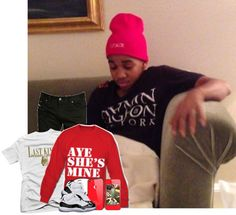 """Online! - Myles"" by charlie-mb ❤ liked on Polyvore"