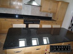 http://www.henderstone.co.uk is a major supplier of granite worktops and quartz worktops presenting highest quality kitchen worktops at the best rates.