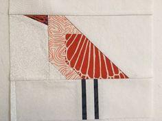 Friday's Birds | The Patchery Menagerie | Bloglovin'