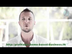 Wildly Profitable Home Based Business Ideas 2013 - http://www.business.bruisedonion.com/6614/wildly-profitable-home-based-business-ideas-2013/