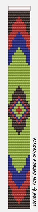 be1f1138f0be4b5a5ee9e23c21e2d1aa.jpg 133×743 pixels