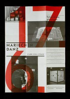 Clikclk_Jung_wenig_studio_germany_posters_minimal_typography_graphic_design_05