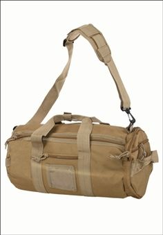 2623df5e02 Coyote Tactical Small Gym Bag ! Buy Now at gorillasurplus.com Military  Surplus