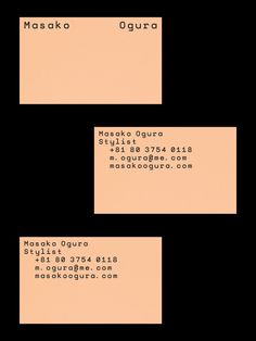 business card modern Collateral Design, Letterhead Design, Logo Design, Stationery Design, Branding Design, Self Branding, Logo Branding, Business Cards Layout, Business Card Design