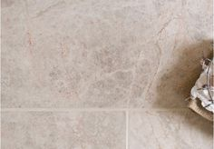 Our Tile Range | Floors of Stone