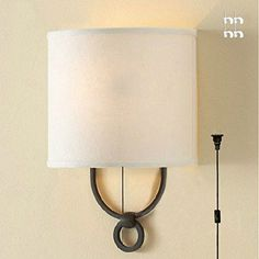kiven retro industry, coffee shop lamps and lanterns indi... https://www.amazon.com/dp/B076WV44B6/ref=cm_sw_r_pi_dp_U_x_izvkAbGKJK1CS