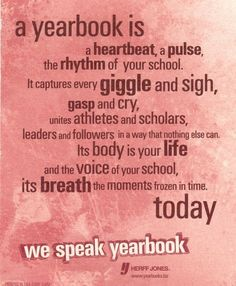 Yearbook is. Yearbook Memes, Yearbook Shirts, Yearbook Layouts, Yearbook Design, Yearbook Photos, Yearbook Ideas, Teaching Yearbook, Yearbook Class, Yearbook Spreads