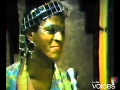 Pay it No Mind: The Life and Times of Marsha P. Johnson - YouTube