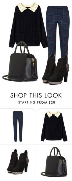 """""""Boxing Day"""" by zosikapl ❤ liked on Polyvore featuring BEGA and boxingday"""