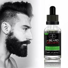 9 Best Beard Wax Images Beard Wax Beard Balm Beard Grooming Products