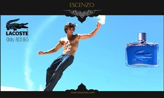 Lacoste Essential Sport for Men 165 AED only عطر لاكوست سبورت للرجال 165 درهم فقط Order Now: اطلبها الآن:  #perfumes , #perfume , #fragrance, #fragrances, #dubai , #sales, #lacoste, #lacoste_essential_sport, #sport, #sport_fragrances #عطر #عطورات #عطورات_رجاليه #دبي #الامارات #لاكوست #لاكوست_سبورت #خصم #عطورات_اصلية