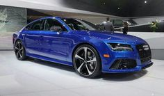 Audi RS7 sportback Audi Rs7 Sportback, S Car, Bmw, Vehicles, Wheels, Car, Vehicle, Tools