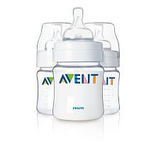Bottles are a personal preference.  If you are pumping or formula feeding you need some :)  Do your research and find which brand works best for you.