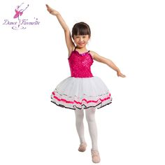 4732d12f3b1e 11 Best Child Ballet Costumes images
