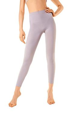 89ef5f7c857f9 MD Yoga Leggings And Pants Womens Shapewear For Dance Tummy Hips And Thighs Body  Shaper
