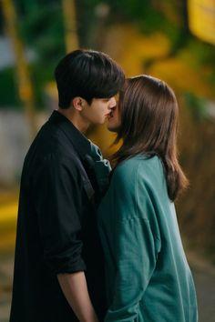 Korean Drama Songs, Korean Drama Romance, Korean Dramas, Korean Actors, Kim Song, Eternal Love Drama, Song Kang Ho, Haircuts For Medium Hair, Crush Humor