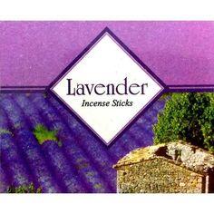 Kamini Incense Cones - Lavender - The Hippie House Incense Cones, Incense Sticks, Smoke Drawing, Hippie House, Purple Flowers, Feng Shui, Light Up, Lavender, Fragrance
