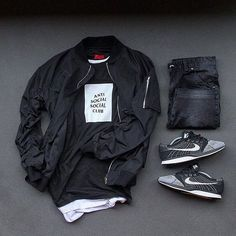 WEBSTA @ bestoutfitgrids - Outfitgrid by @colorwaze #bestoutfitgrid________________________#men #style #streetstyle #streetwear #styleblogger #menwithstyle #menstyle #streetfashion #stylist #styles #adidas #adidasoriginals #adidassuperstar #adidasporn #footwear #fashionlover #nike #casual #fashion #street #yeezy #Nmd #yeezyboost #yeezyadidas #ootd