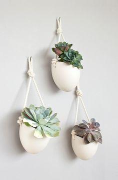 For The Home: Handmade Ceramics from Light + Ladder http://www.labmaison.com/ceramics/for-the-home-handmade-ceramics-from-light-ladder/