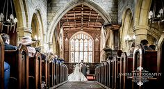 Nostell Priory Wedding Photography Amore Photography of Wakefield Church Wedding Photography, Night Time Wedding, Wakefield, Wedding Groom, Bride, Amor, Wedding Bride, Bridal, The Bride