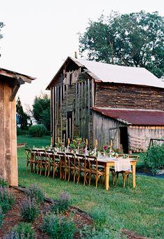 Charlottesville wedding photography by Jen Fariello Photography