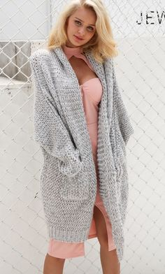 a32e197277d0 11 Best Sweaters images in 2019