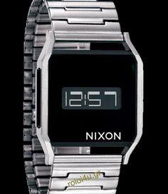 4_NIXON_METAL_AT_530f6b5d8356d.jpg
