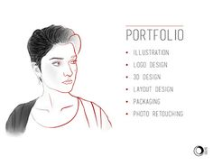 "Check out new work on my @Behance portfolio: ""CV and Portfolio"" http://be.net/gallery/45224517/CV-and-Portfolio"