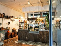 Seasonal Cafe Maman Has a Secret Weapon: A Michelin Starred French Chef in the Kitchen - Eater NY