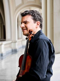 A Orquestra Sinfônica de Porto Alegre realiza concerto na Igreja da Ressureição, no dia 19.