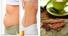 i-tried-this-tea-of-3-ingredients-7-days-later-my-waist-was-8cm-thinner