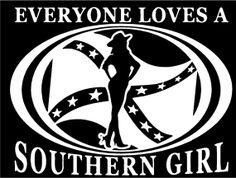 Custom Sticker Shop® - Decal Stickers for Jeeps, Cars Trucks & more! 4x4 Trucks, Lifted Trucks, Truck Tailgate, Big Boyz, Chevy 4x4, Trucks And Girls, Classic Chevy Trucks, Truck Accessories, Bumper Stickers