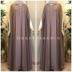 hilal Source by mervnursrky Burqa Fashion, Muslim Women Fashion, Hijab Fashion, Fashion Dresses, Pakistani White Dress, Pakistani Wedding Outfits, Pakistani Dress Design, Hijab Dress Party, Hijab Style Dress